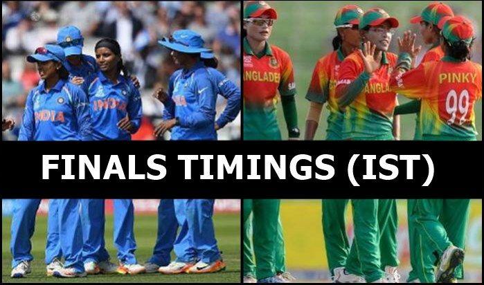 Ind vs ban t20 final date
