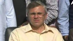 Omar Abdullah Meets Governor Vohra, Eyes Early Polls in Jammu And Kashmir After BJP-PDP Split