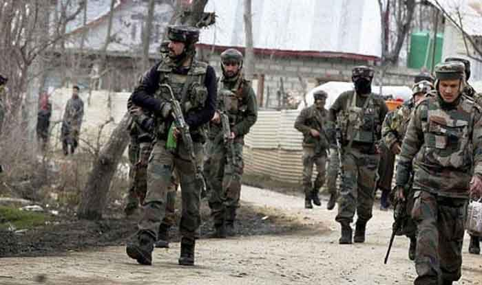 Terrorists Planning Another Pulwama-like Attack on J&K Highway, Security Forces on Alert After Intelligence Inputs