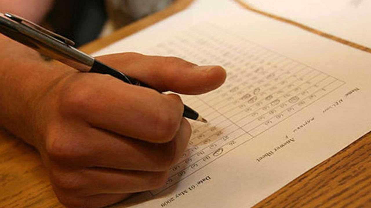 Bihar Board Class 12 Answer Key 2021: BSEB Releases Inter Class 12th Answer Key