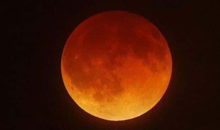 Eclipse 2019: What is a Super Blood Wolf Moon? How to Watch it And Know The Timings Here