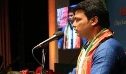 BJP Governments in Nepal, Sri Lanka? Tripura CM Reveals 'Amit Shah's Overseas Expansion Plan'