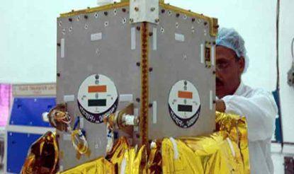 चंद्रयान-1 की सफलता से भारत ने अंतरिक्ष विज्ञान में अपनी महत्ता साबित की.