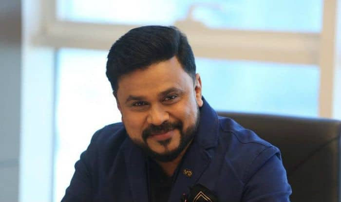 Malayalam Actress Abduction Case: Dileep Files Petition in Kerala HC Seeking CBI Probe