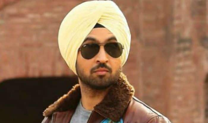 'I Love my Country'! Diljit Dosanjh Postpones His Houston Show After FWICE's Letter