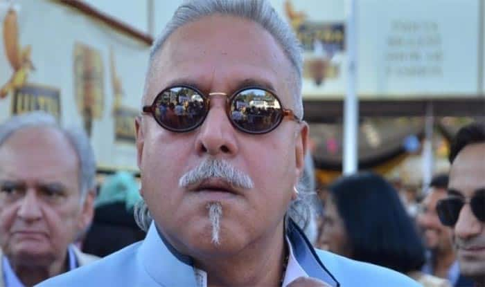 Damned if You do, Damned if You Don't is How I'm Treated: Vijay Mallya Trains Guns at Indian Banks