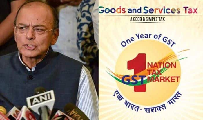 GST Anniversary: How India Inc And Tax Experts Look at One Year of New Tax Regime