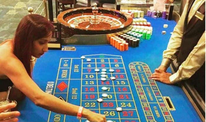 Goa's Second Airport at Mopa to Have Casinos And Eco Resorts