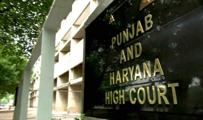 Ryan School Murder Case: Punjab and Haryana HC Rejects Bail Plea of Minor Accused