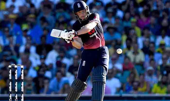 Jos Buttler, England Cricket, ENG vs SL, ICC World Cup 2019, Sri Lanka Cricket, CWC19