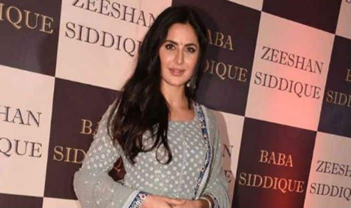 Katrina Kaif Turns 35: Alia Bhatt, Manish Malhotra And Other Celebrities Pouring Messages on Social Media