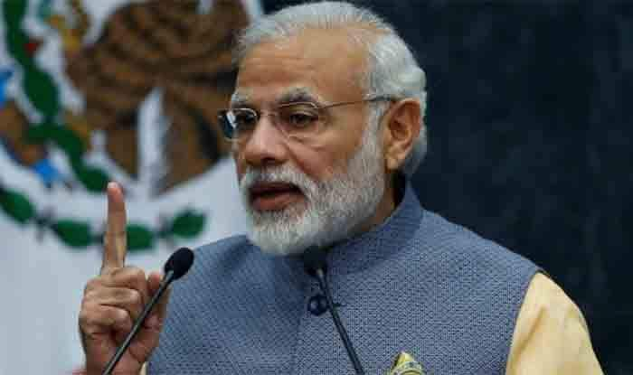 PM Narendra Modi Meets Top Oil Bosses Amid Growing Outrage Over Spiralling Fuel Prices, US Sanctions on Iran