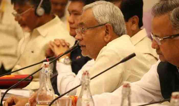 Bihar Cabinet Passes Bill to Give 10% Reservation in Govt Jobs, Education to Economically Weaker Section