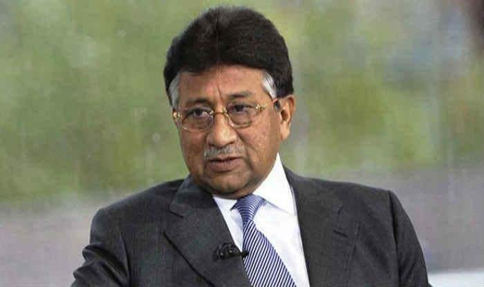 If Pak Uses 1 Bomb, India Will Use 20; It'll Be Disastrous: Pervez Musharraf Denies Chances of Nuclear War Between India-Pakistan