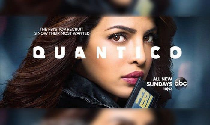 After ABC, Priyanka Chopra Apologises for the Controversial Quantico Episode – See Tweet