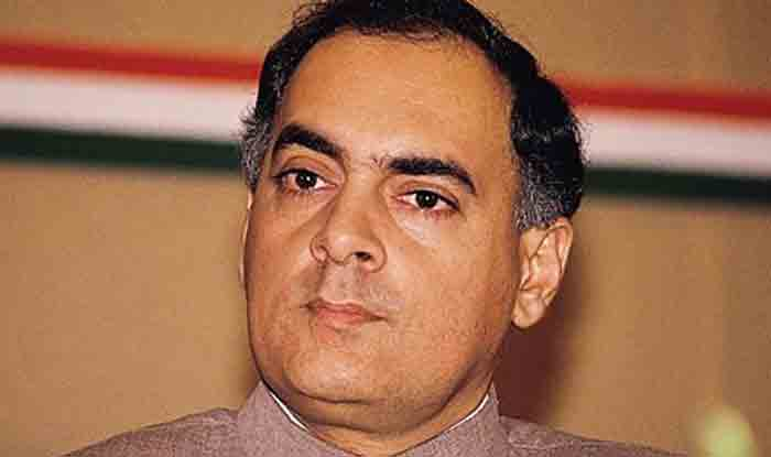 Rajiv Gandhi Was India's Biggest Mob Lyncher: SAD Leader Backs PM's 'Bhrashtachari no.1' Remark