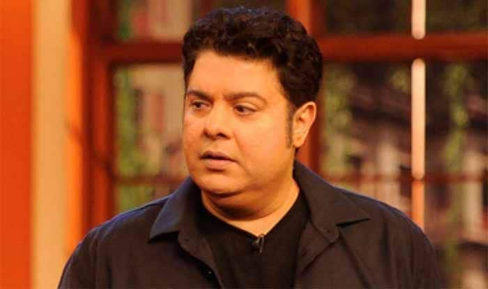 IFTDA to Sajid Khan on #MeToo: The Indian Film & Television Directors' Association Suspends Filmmaker For a Year