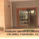 ED Attaches Assets Worth Rs 9,778 Crore in Sterling Biotech Case