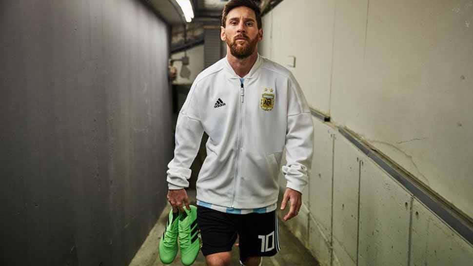 FIFA World Cup: Argentina vs Iceland, Match Preview