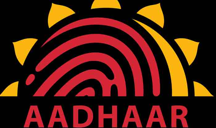 Aadhaar Amendment Bill 2019 Listed in LS Today, All You Need to Know