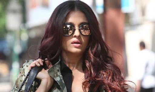 Aishwarya Rai Bachchan to Slash her fees for Fanne Khan?