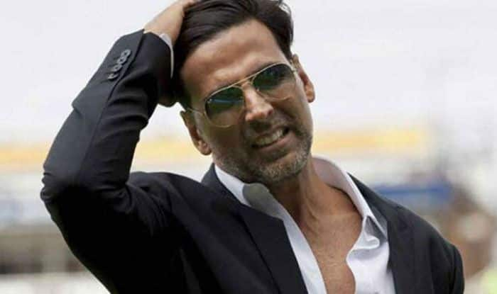 Padman Star Akshay Kumar In Another Period Drama, Team Up With YRF After Almost 11 Years