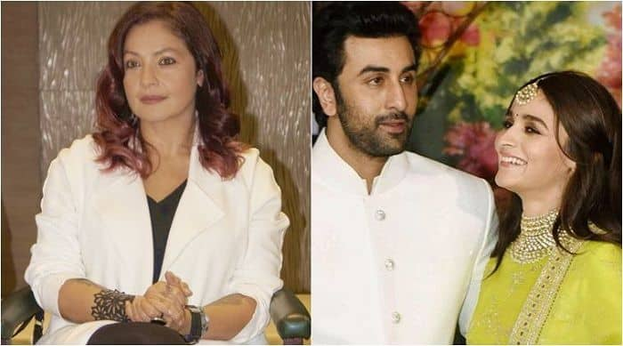 Pooja Bhatt On Alia Bhatt-Ranbir Kapoor's Relationship: This Is Her Time In The Sun, We Should Just Let The Young Girl Be