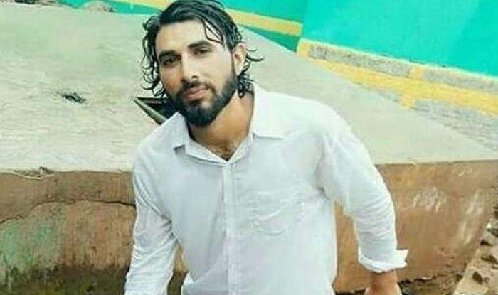 Jammu And Kashmir: ISI Behind Abduction, Killing of Army Jawan Aurangzeb, Says Intelligence