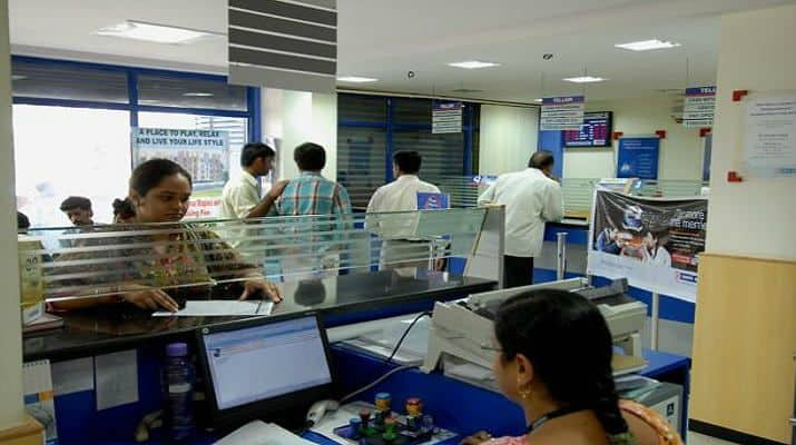 Government Authorises PSU Banks to Request Lookout Circulars Against Wilful Defaulters, Fraudsters