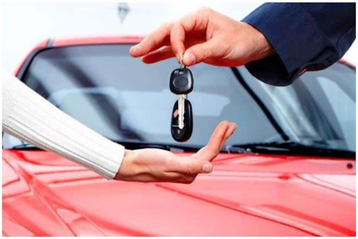 Motor Insurance Will Now be Sold as Long-Term Policy of 3-5 Years; Shell  Out More For New Vehicle from September 1 | India.com
