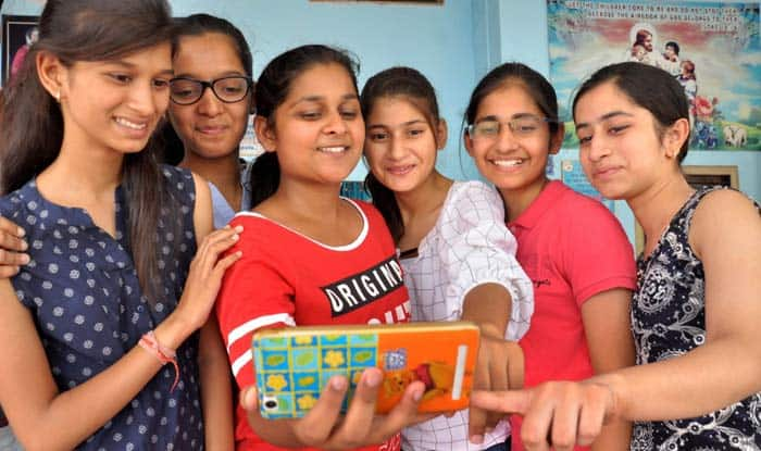 JKBOSE Results 2018: Class 10, 12 Exam Result Released, Check at jkbose.jk.gov.in