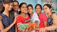 AIIMS MBBS Result 2018: Girls Shine in Medical Entrance Exam; Eliza, Ramneek And Mehak Secure Top Three Ranks