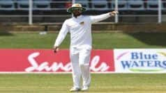 Sandpaper vs Sweet: How Dinesh Chandimal's Ball-Tampering Is Different From That Of Cameron Bancroft's?