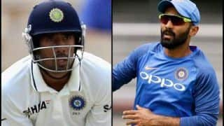 IndiaTour ofEngland Test series: Dinesh Karthik or Wriddhiman Saha — Form Over Fitness?