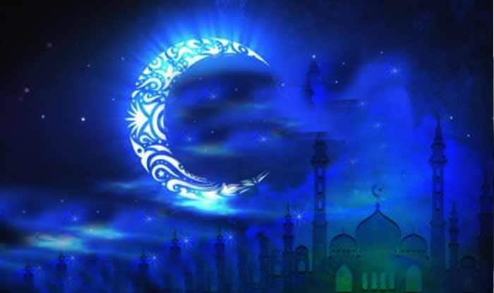 Eid-ul-Fitr 2019: Crescent Moon Likely to be Seen Today in India, Eid to be Observed Tomorrow