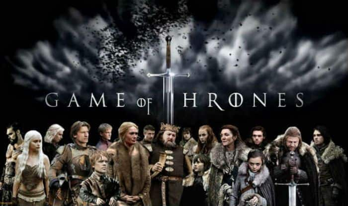 Game of Thrones Cast is Reuniting For Comic-Con, But Not Everyone Will Attend