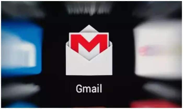 Users Affected as Android Apps Including Gmail Face Technical Issue, Google Says Working to Fix It