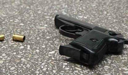 Delhi: Two Criminals Gunned Down in Dwarka in Inter-gang Rivalry