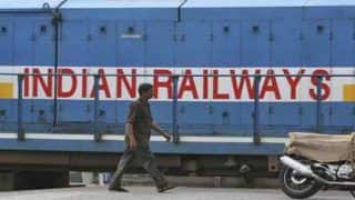 7th Pay Commission Latest News Today: Relief For Loco Pilots as Railway Ministry Catches Major Flaw in Salary Payment
