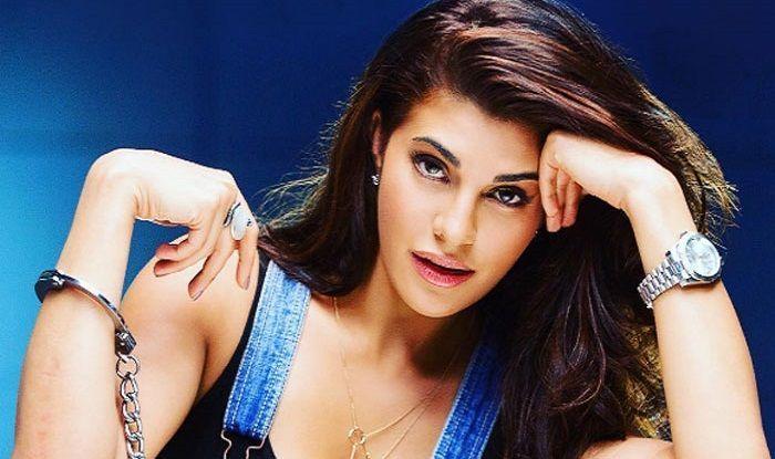 Will Salman Khan's Race 3 Affect the Business Of Ranbir Kapoor's Sanju? Jacqueline Fernandez Responds