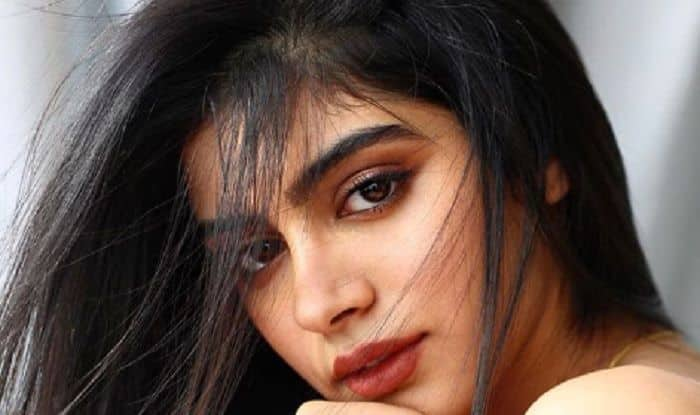 After Janhvi Kapoor, is Khushi Kapoor Gearing up for Bollywood? See Pics