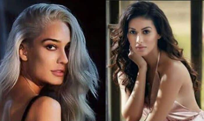 Amyra Dastur, Mr X Actress Replaces Lisa Haydon as The Lead in The Trip Season 2 webseries