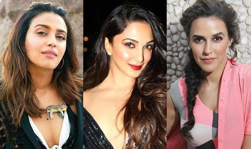 After Swara Bhasker, Kiara Advani And Neha Dhupia Too Have Done Masturbation Scene In Lust Stories; Video Goes Viral