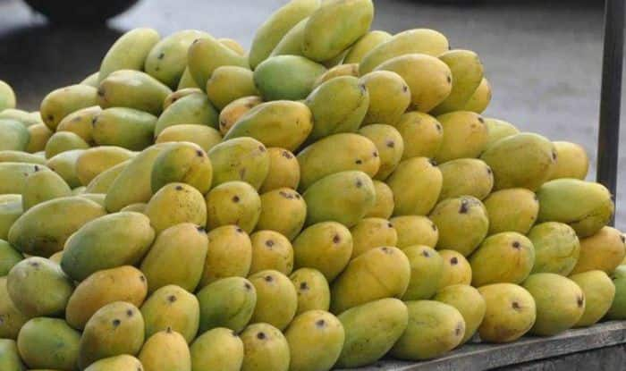 Should You Eat Mangoes if You Have Diabetes/Obesity/Kidney Problems?