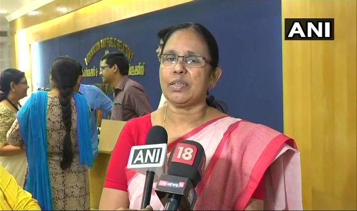 Nipah Virus: Six Patients Test Negative, One Confirmed Positive in Kerala