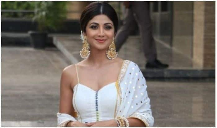 Shilpa Shetty Adds New Member to Family, Names it 'Poppy Shetty Kundra' And THIS Video is Proof!