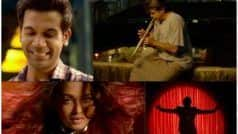 Fanney Khan Teaser Out: Anil Kapoor-Aishwarya Rai Bachchan's Musical Extravaganza Looks Promising