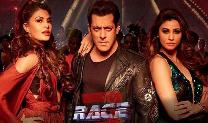 Race 3 full movie in hindi free download in hd 2020