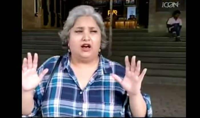 Race 3 Honest Review: This Woman Just Brutally Took Down Race 3, Video Goes Viral