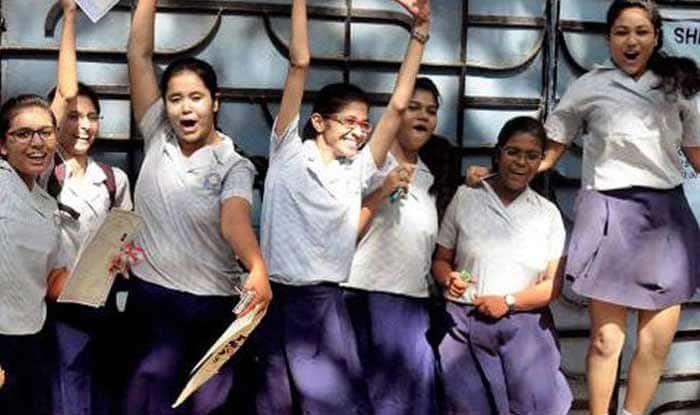 CBSE Results 2019: Trivandrum Tops Among States, 98.2 Per Cent Students Pass